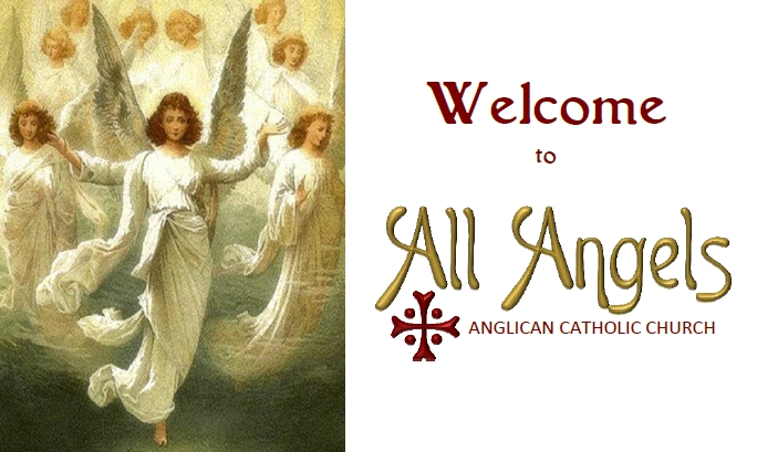 welcome-to-all-angels-acc